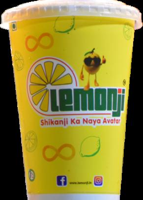 lemon-glass